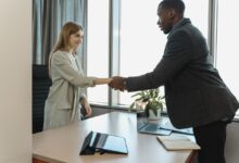 Practice makes perfect – Job in UAE